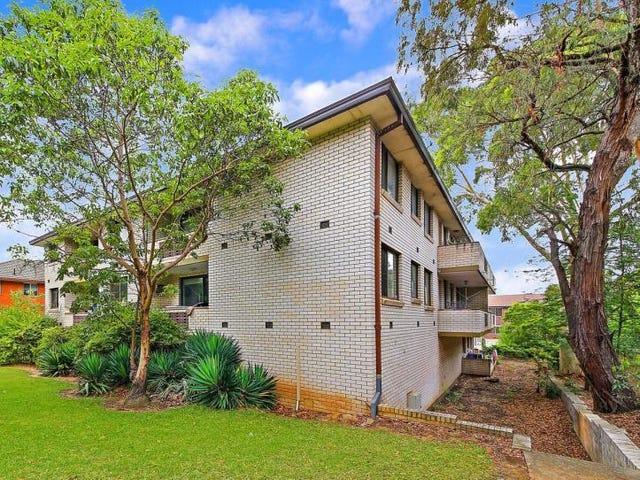 7/68-70 Meehan Street, Granville, NSW 2142