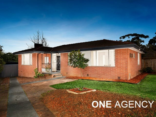 21 Bingley Avenue, Notting Hill, Vic 3168