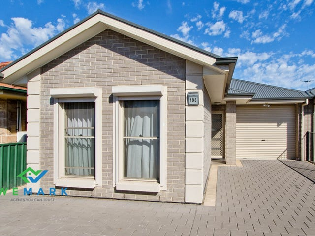 198 Hampstead Road, Clearview, SA 5085