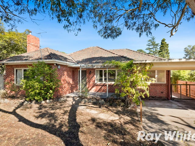 28 St. Clems Road, Doncaster East, Vic 3109