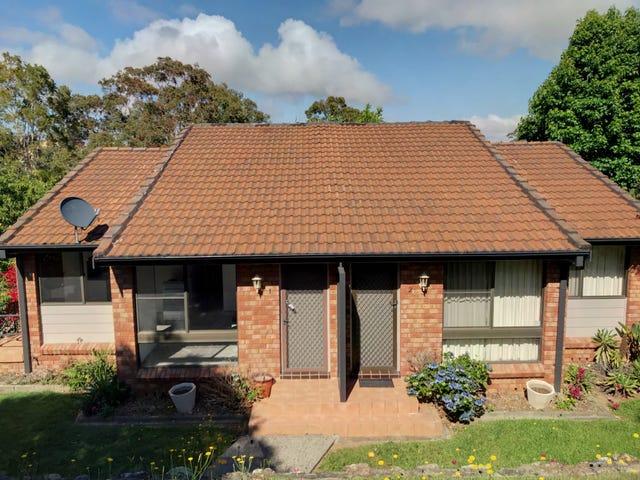 2/27 Conrad Avenue, Charlestown, NSW 2290