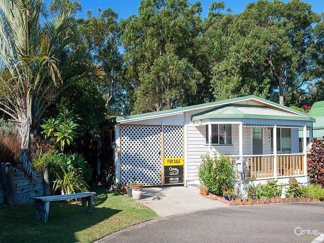 84 Seawinds Village, Anna Bay, NSW 2316