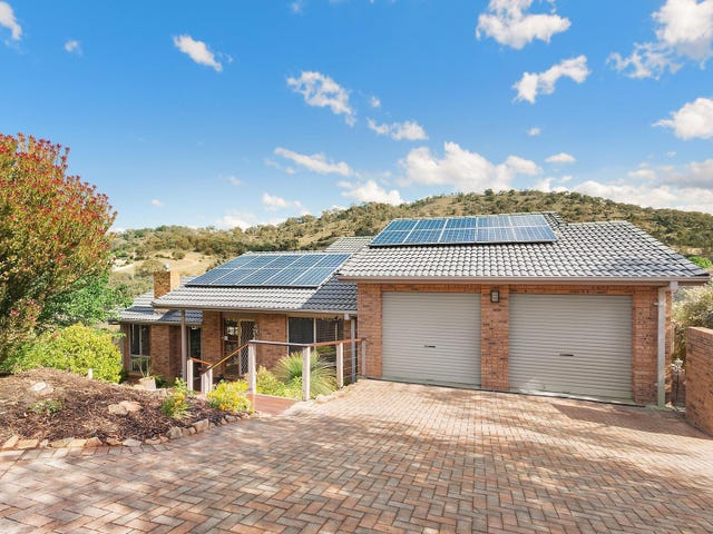 55 O'Connor Circuit, Calwell, ACT 2905