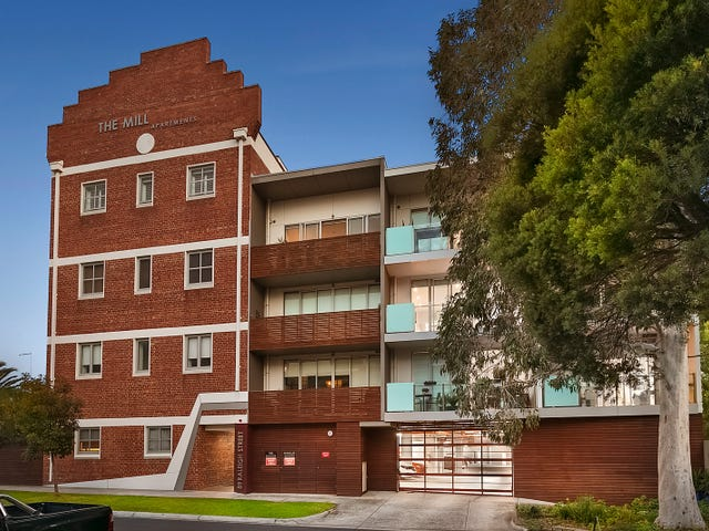 204/87-89 Raleigh Street, Essendon, Vic 3040
