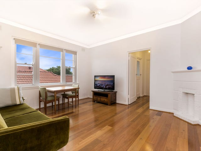 7/30 Warners Avenue, Bondi Beach, NSW 2026