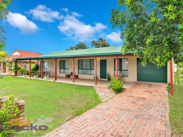 16 Abbey Road, Caboolture, Qld 4510