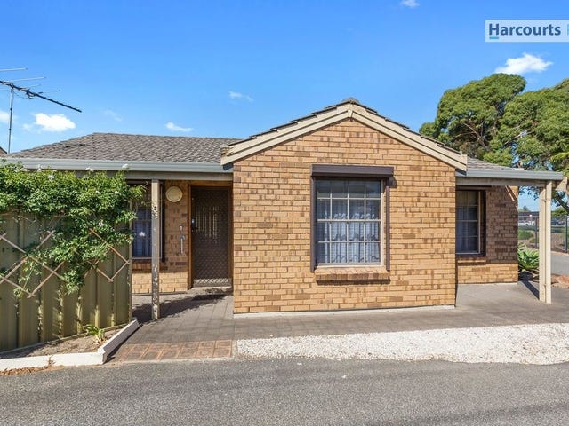 1/389 Tapleys Hill Road, Seaton, SA 5023
