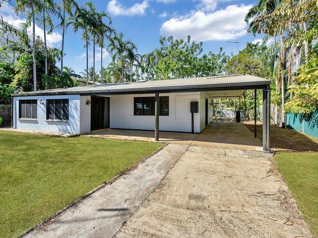 57 Bonson Terrace, Moulden, NT 0830
