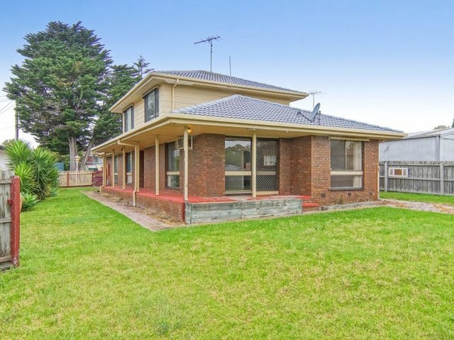 14 Catalpa Court, Clifton Springs, Vic 3222