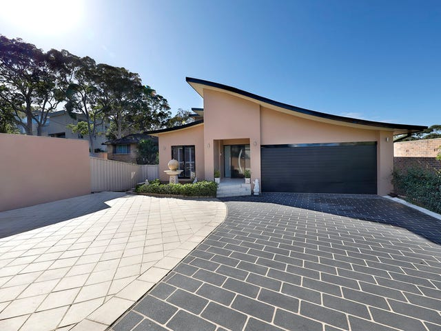 6 Gow Avenue, Port Hacking, NSW 2229