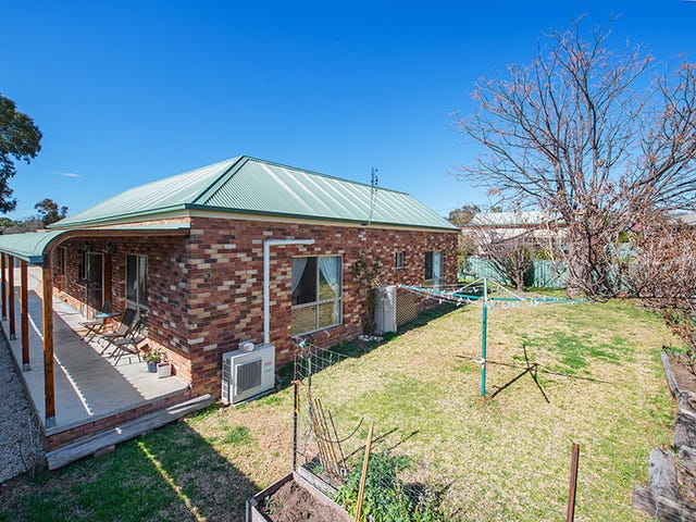 22 Honey Lane, Mudgee, NSW 2850