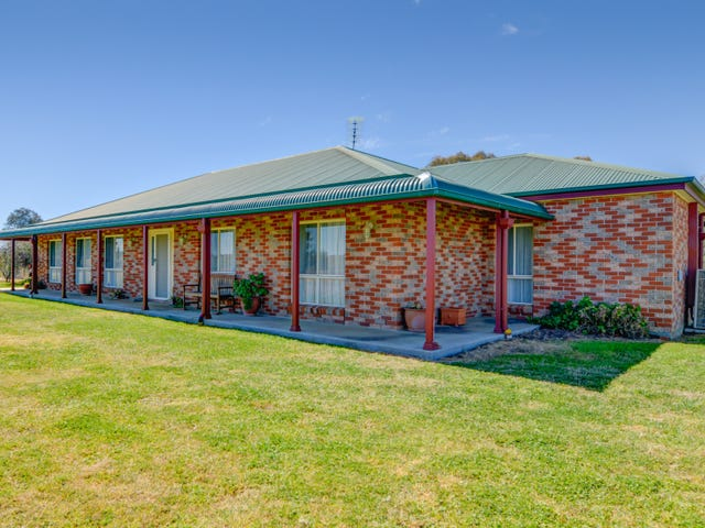 'Riverwood' 560 Wallamore Road, Tamworth, NSW 2340