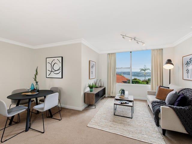 404/5 Fifth Avenue, Cremorne, NSW 2090