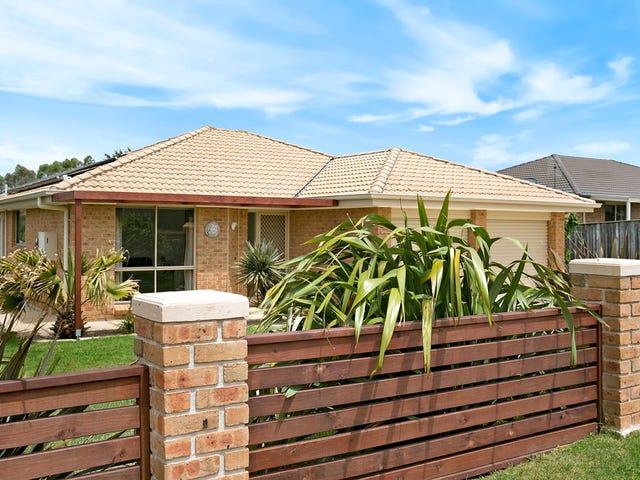 15 Baker Street, Moss Vale, NSW 2577