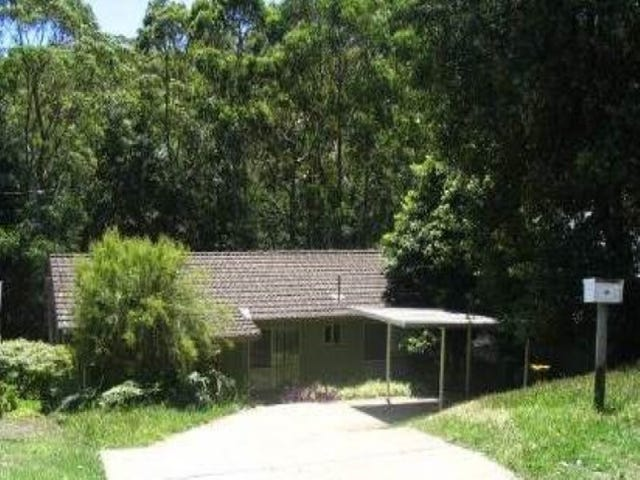 38 White Street, East Gosford, NSW 2250