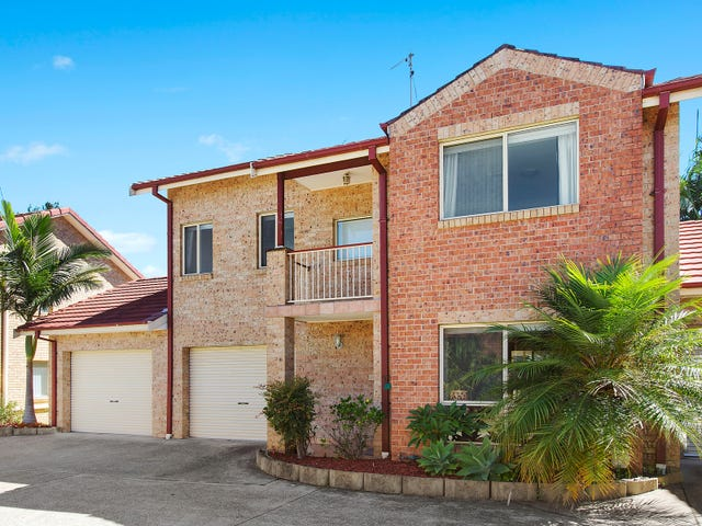 4/39 Collaery Road, Russell Vale, NSW 2517