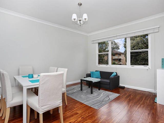 5/36 Garfield Street, Carlton, NSW 2218
