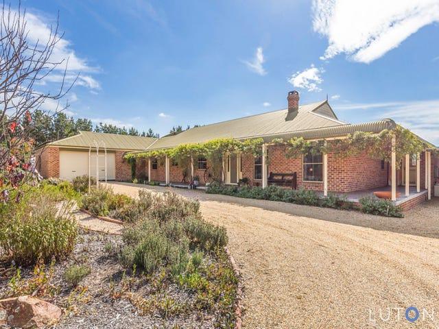 787 Captains Flat Road, Carwoola, NSW 2620