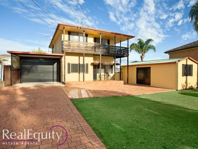 242 Epsom Road, Chipping Norton, NSW 2170