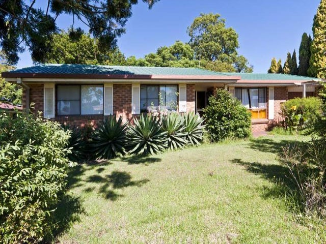 36 Wuth Street, Darling Heights, Qld 4350