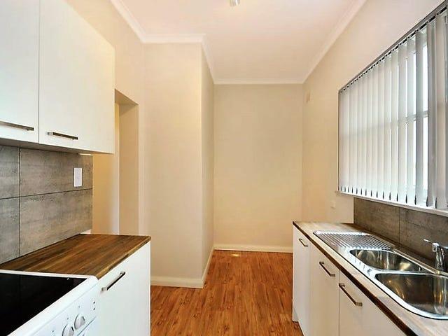 1/6 Echo Point Road, Katoomba, NSW 2780