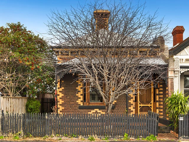 43 O'Grady Street, Clifton Hill, Vic 3068