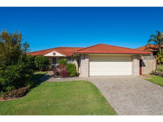 11 Palm Street, Pacific Pines, Qld 4211