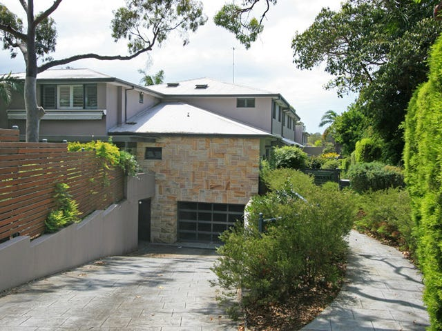 3/1620 Pittwater Road, Mona Vale, NSW 2103