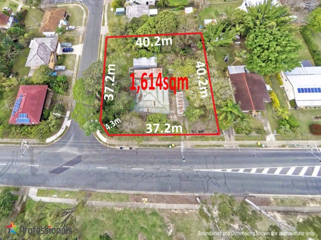 108 Bells Pocket Road, Strathpine, Qld 4500