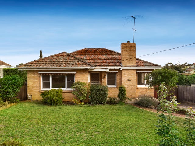 32  Beatrice Avenue, Aberfeldie, Vic 3040