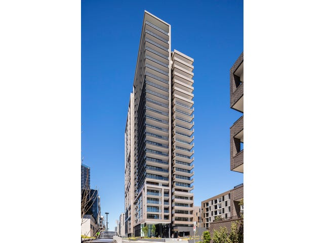 46 Savona Drive, Wentworth Point, NSW 2127