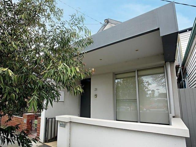 28 Ross Street, Port Melbourne, Vic 3207