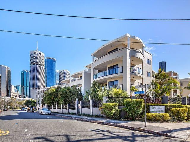 193 Main Street, Kangaroo Point, Qld 4169