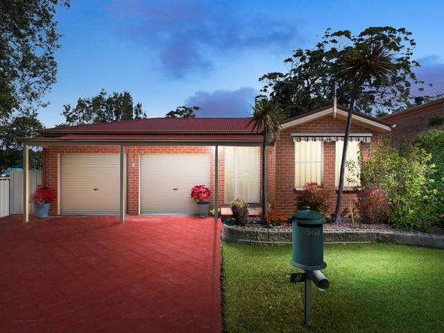 5 Delavia Drive, Lake Munmorah, NSW 2259
