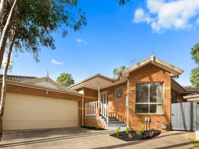 2A Glenview Road, Doncaster East, Vic 3109