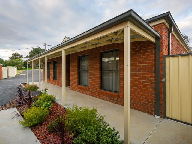 10D Moscript Street, Campbells Creek, Vic 3451