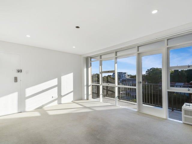 7/22-24 Longueville Road, Lane Cove, NSW 2066