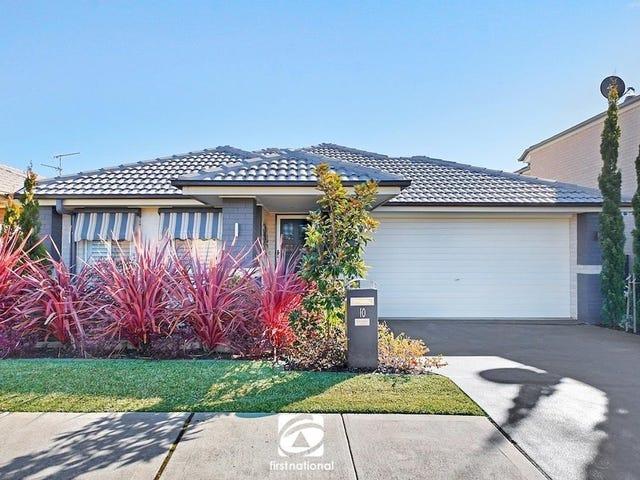 10 Greenfield Crescent, Elderslie, NSW 2570