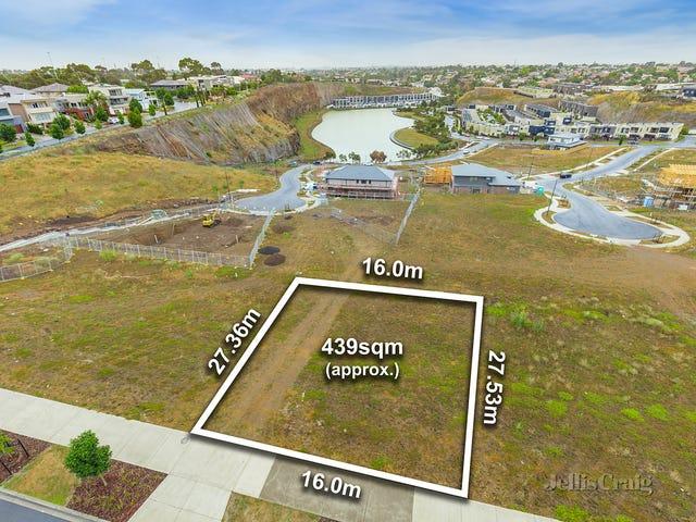 11 Valley Lake Boulevard, Keilor East, Vic 3033