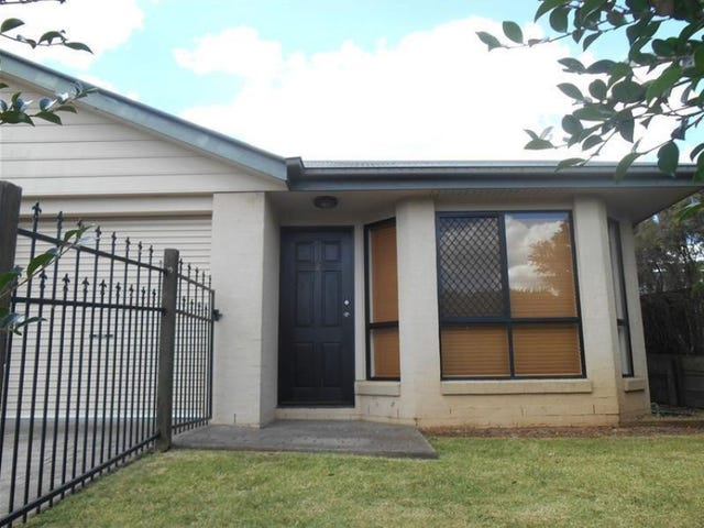 2/61 Pascoe Lane, North Toowoomba, Qld 4350