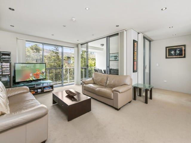 11/52 Gordon Street, Manly Vale, NSW 2093