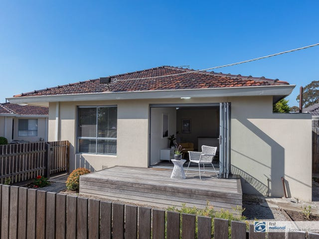 1/39 Hearn Street, Altona North, Vic 3025