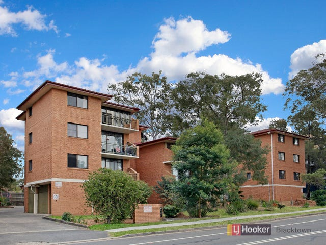 17/7 Boyd Street, Blacktown, NSW 2148