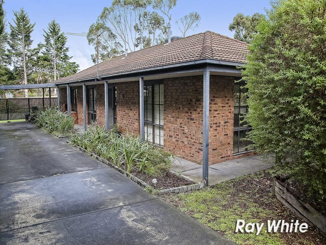 30 Robert Street, Somerville, Vic 3912
