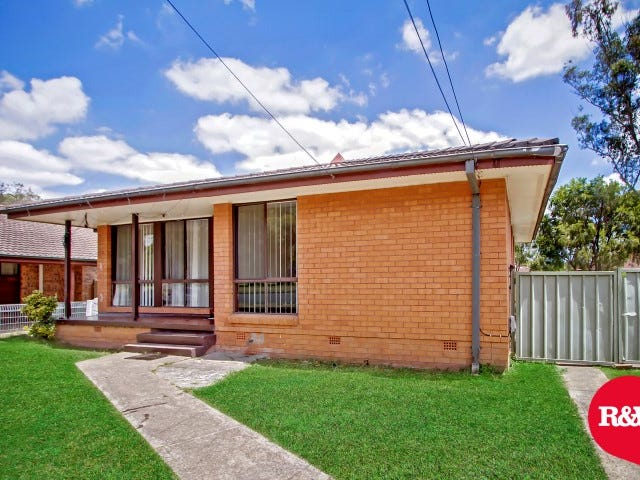 52 Wilton Road, Doonside, NSW 2767
