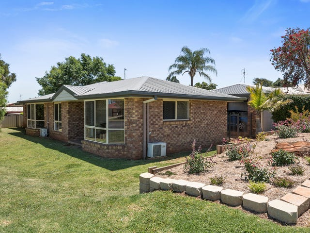 17 Evergreen Court, Glenvale, Qld 4350