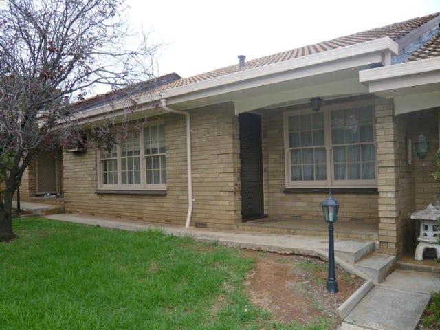 6/486 Portrush Road, Linden Park, SA 5065