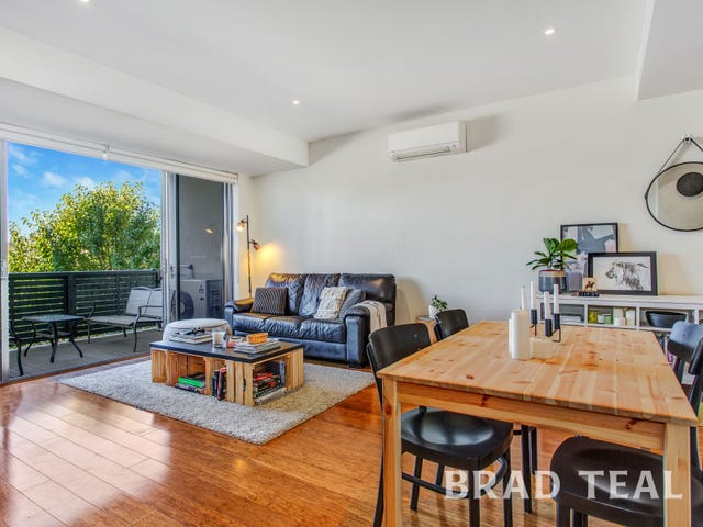 112/8 Burrowes Street, Ascot Vale, Vic 3032