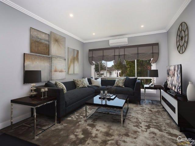 71 Eddy Street, Merrylands, NSW 2160