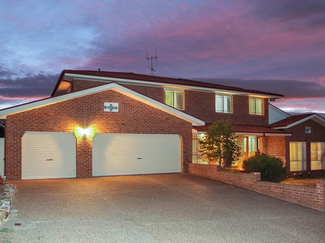 7 Heatherbelle Place, Queanbeyan, NSW 2620